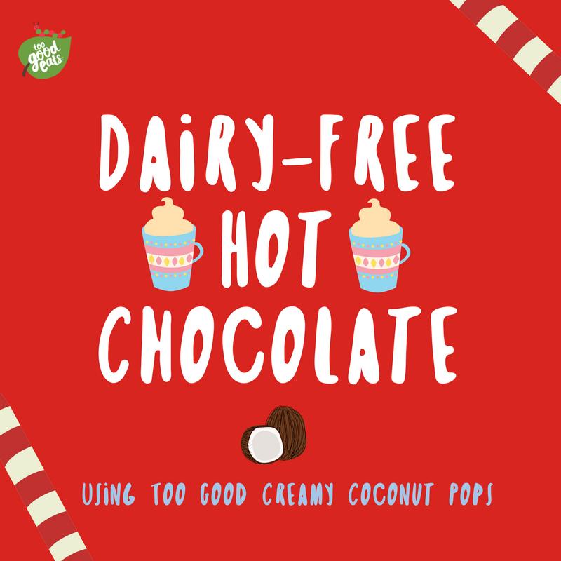 TGE _ Hot Chocolate Recipe.png