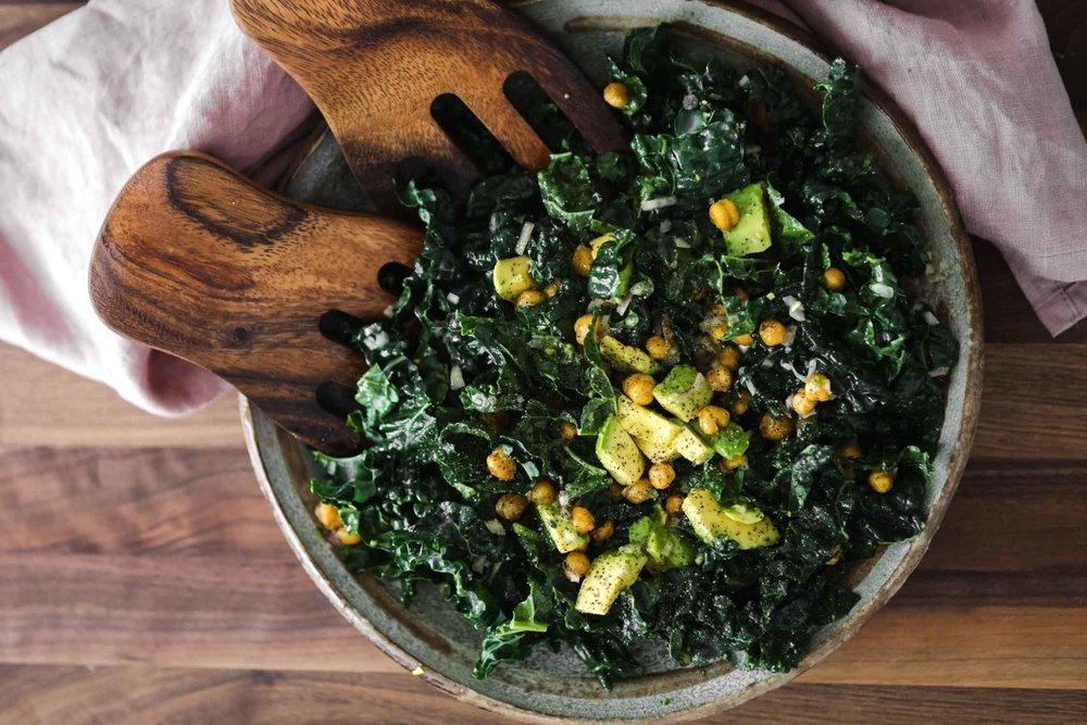 avocado-kale-salad-3.jpg