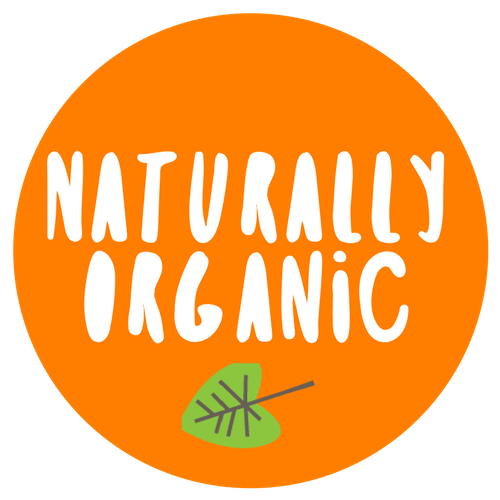 Naturally Organic (3).png