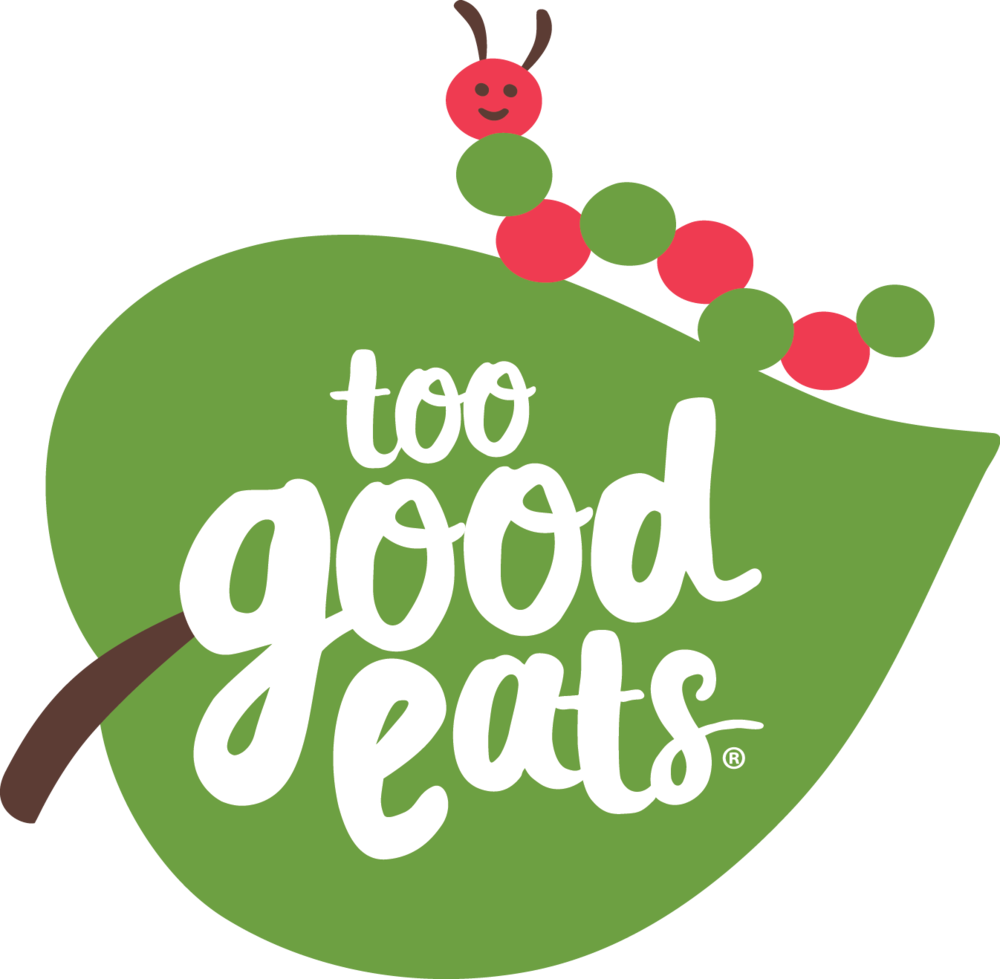 TooGoodEats_Logo_4color_WHITE.png