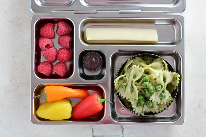 Lunch-Ideas-4.jpg