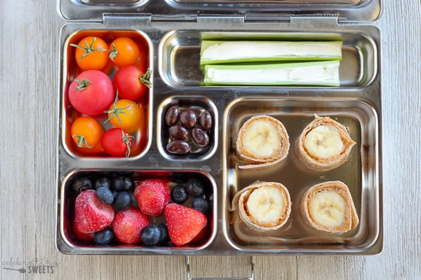 Healthy-Lunch-Ideas-for-Kids-and-Adults-8.jpg
