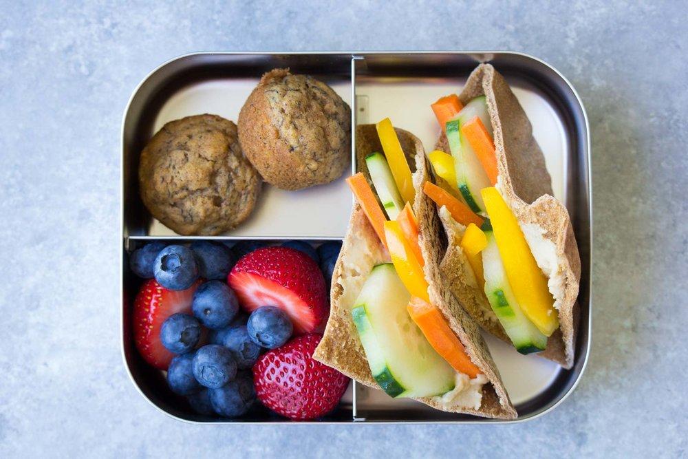 Lunchbox Idea Too Good Eats.jpg