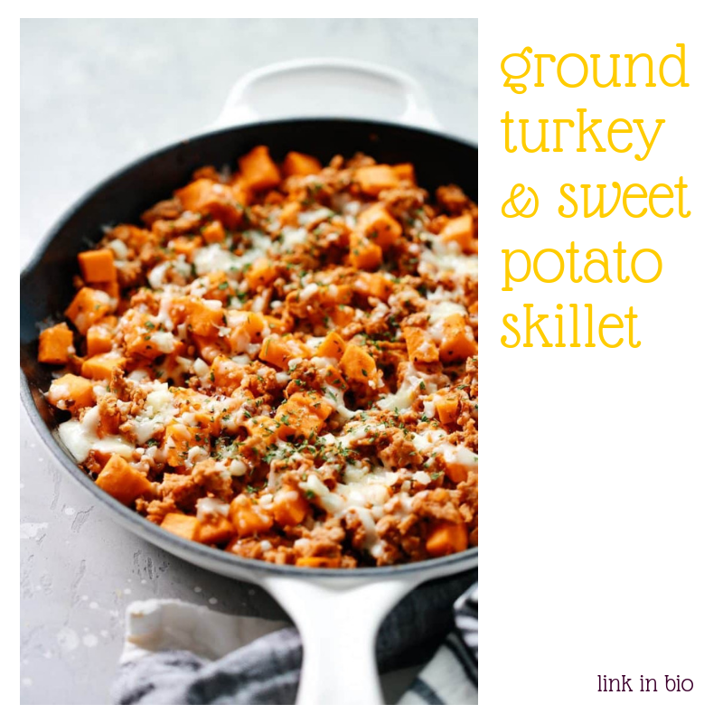 ground turkey & sweet potato skillet.png