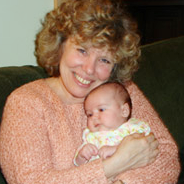 Mary_Lawlor_NH_New_Hampshire_homebirth.jpg