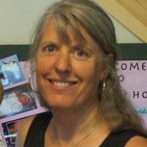 Heidi_Filmore_NH_New_Hampshire_Homebirth_Midwife.jpg