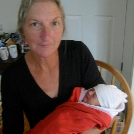 Sybille_Andersen_NH_New_Hampshire_Homebirth_Midwife.jpg