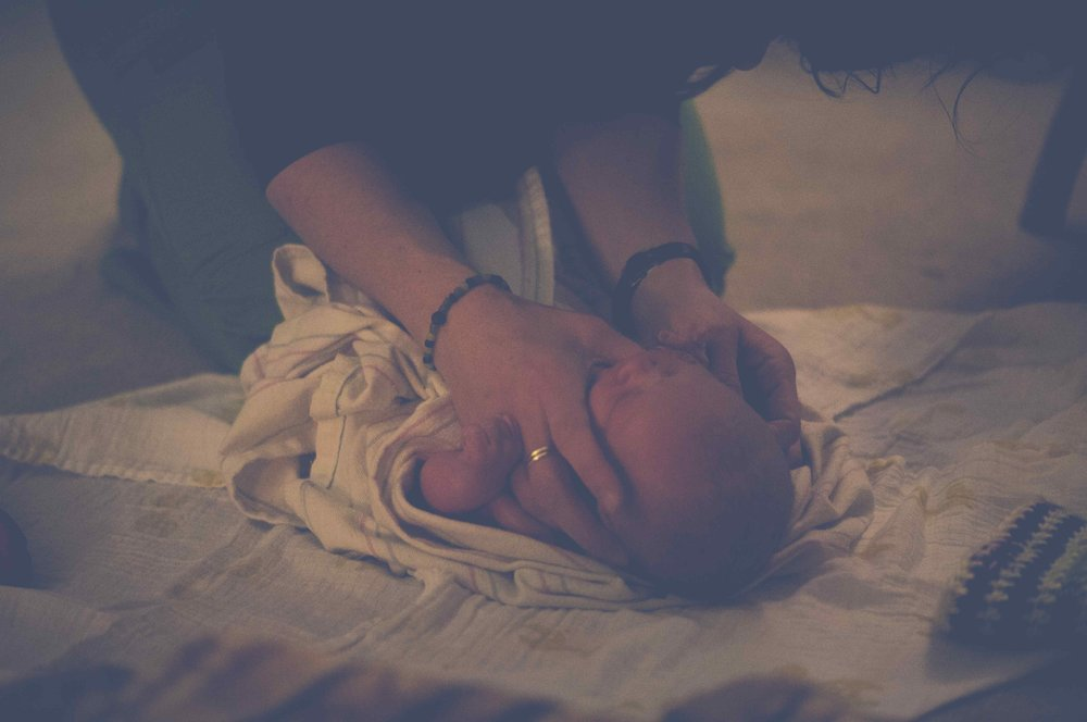 Quinn - birth-166.jpg