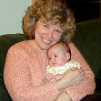 Mary Lawlor, CNM    Monadnock Birth Center  907 W. Swanzey Road (Route 10) Swanzey, NH 03446 603.352.5860  info@monadnockbirthcenter.com