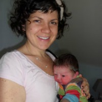 Sarah_Bay_NH_New_Hampshire_homebirth.jpg