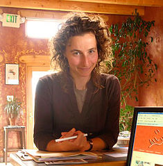 Dahna_Goldstein_NH_New_Hampshire_homebirth.jpg