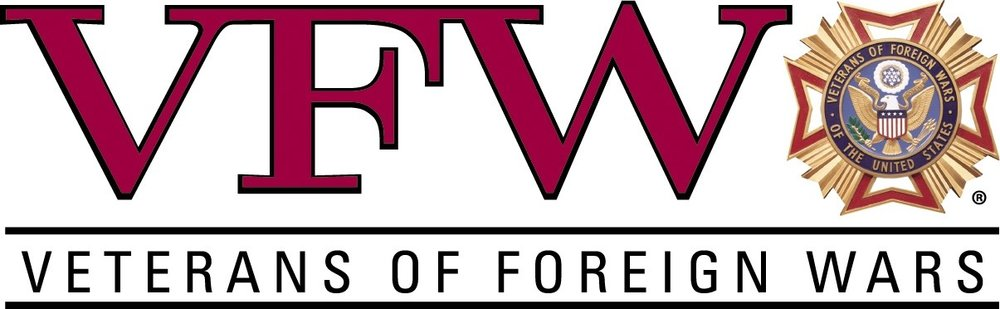 vfw_logo5.jpg