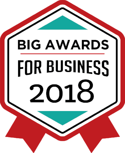 BIG-AWARD-ForBusiness-2018.png