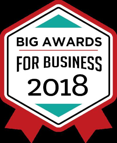 BIG-AWARD-ForBusiness-2018.png