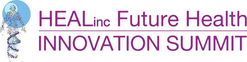 HEALInc Innovation Summit.jpg