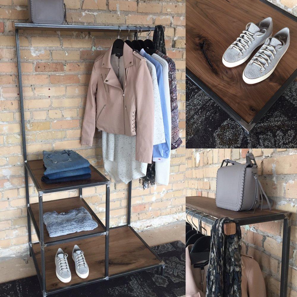 Ayers_Loni_Freestanding Closet Layout.jpg