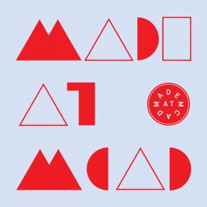 20180207_madeatmcad.jpg