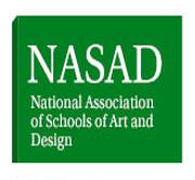 nasad_logo.png