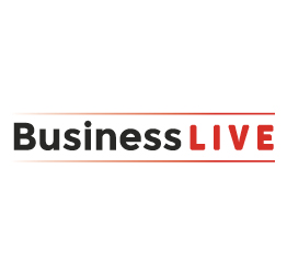BusinessLive_Logo.jpg