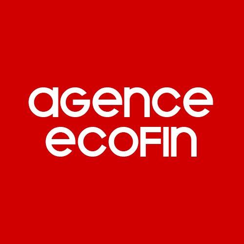 Agence_Coffin_Logo.jpg