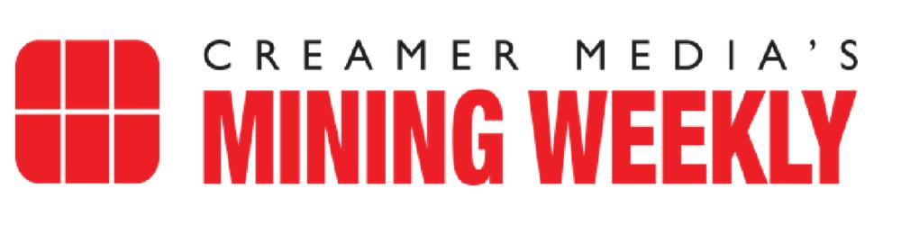 MiningWeekly_Logo.png