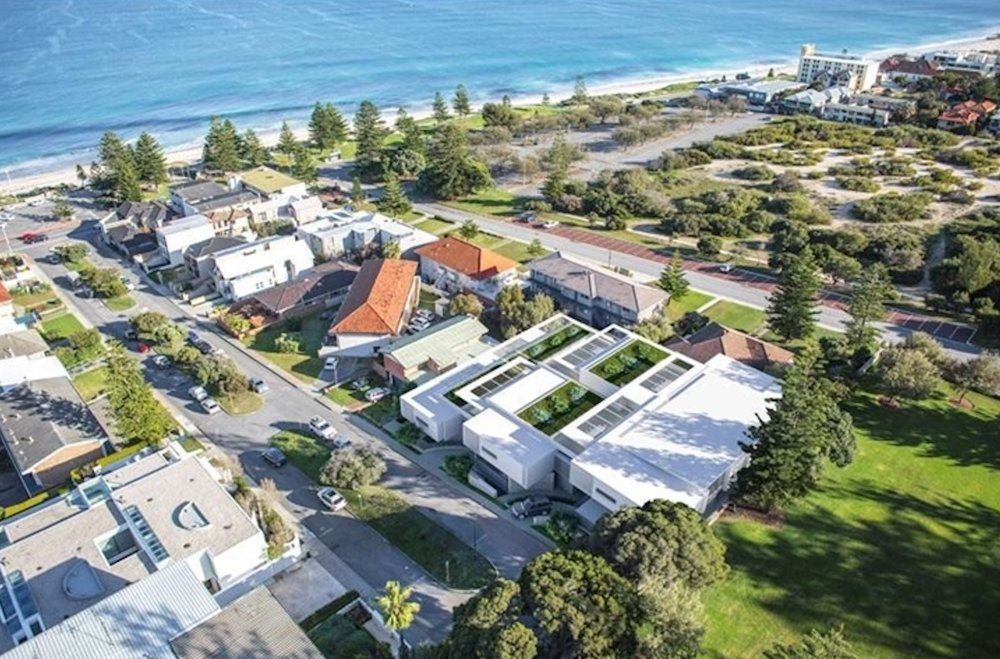 Cottesloe Australia - Coming January 2018.jpg