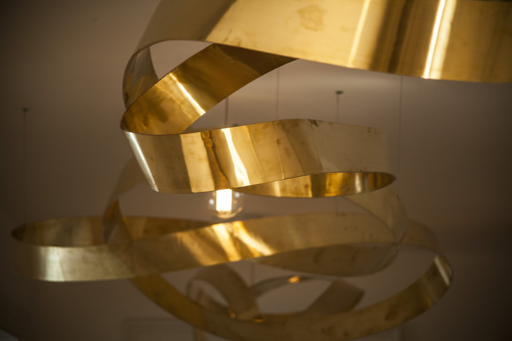 Beletage Vienna Bespoke Light by Georg Baldele.jpg