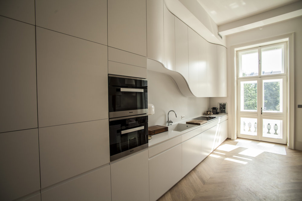 Beletage Vienna Kitchen by Alma Nac Architects London.jpg