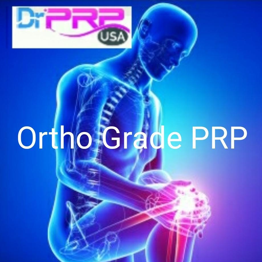 Dr PRP Ortho Grade Knee.jpg