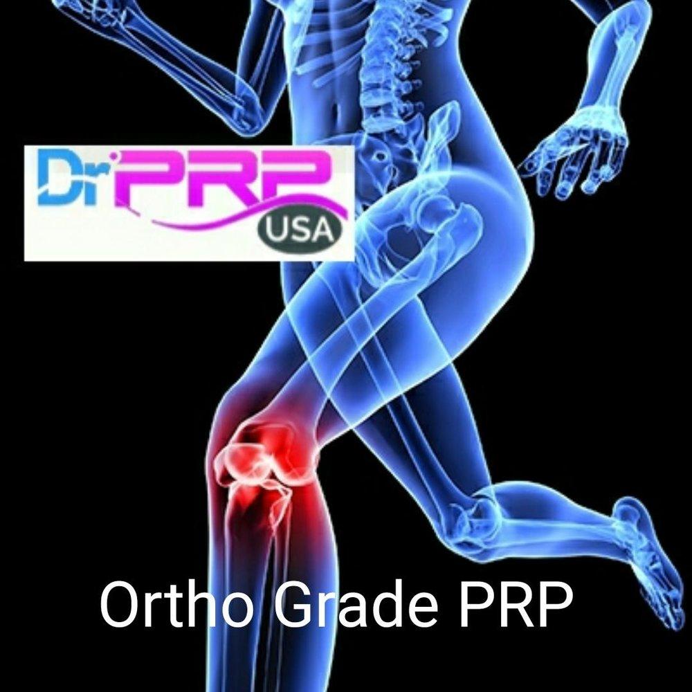 Dr PRP Ortho Grad Running.jpg