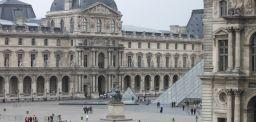 2010: Paris