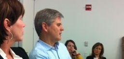 2012: Steve Case I SUAP
