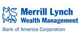 2015: Keynote I Merrill Lynch