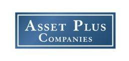 2015: Keynote I Asset Plus