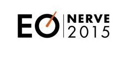 2015: Keynote I EO Nerve