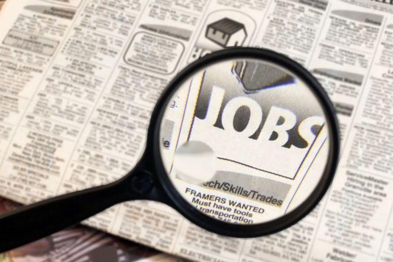jobs-299.jpg