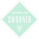 SWO_featured_on_badge3.jpg