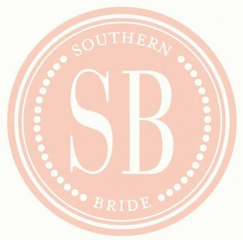 logo Southern-Bride-Magazine-500x494.jpg