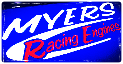 MYERS ENGINE INC