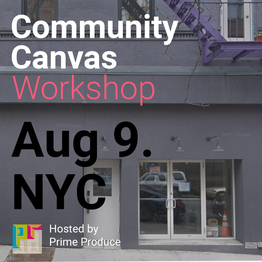 Community Canvas Workshop NYC Aug 8 Prime.jpg