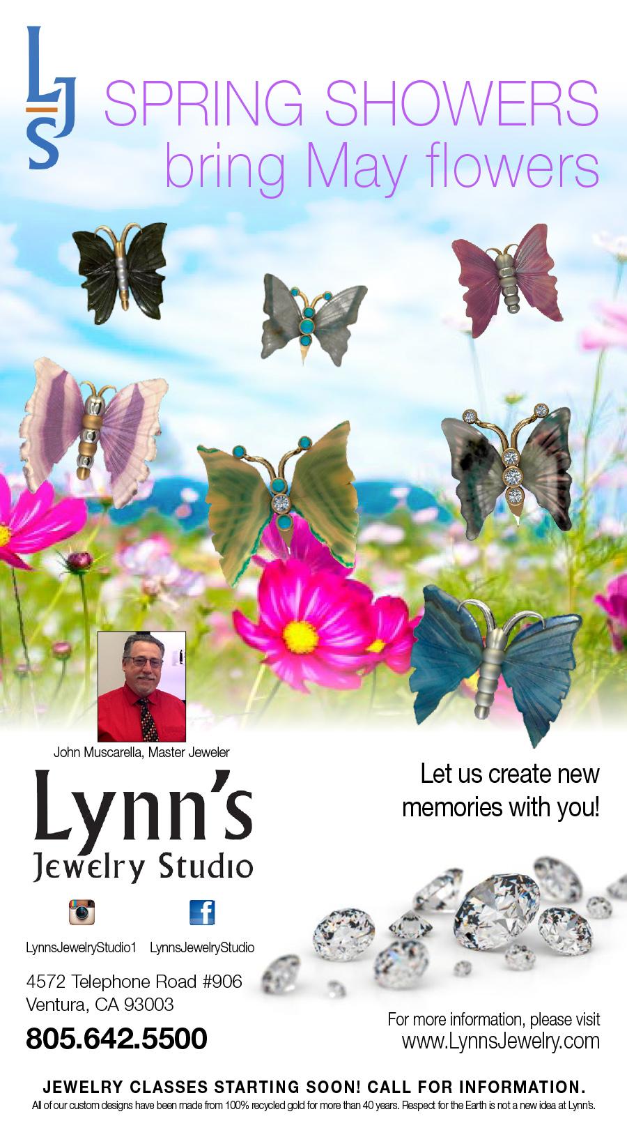butterflies ADs-1.jpg