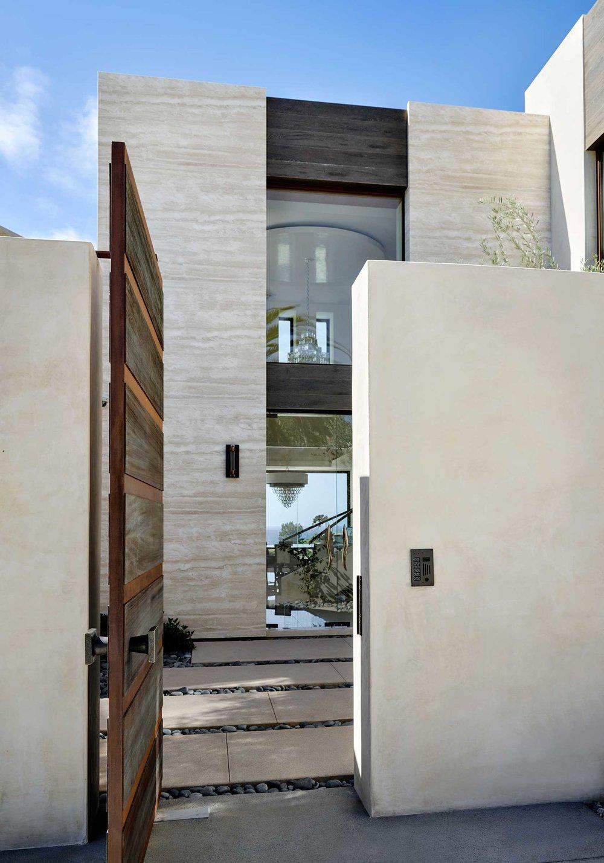 Shirazi-Exterior-Entry.jpg