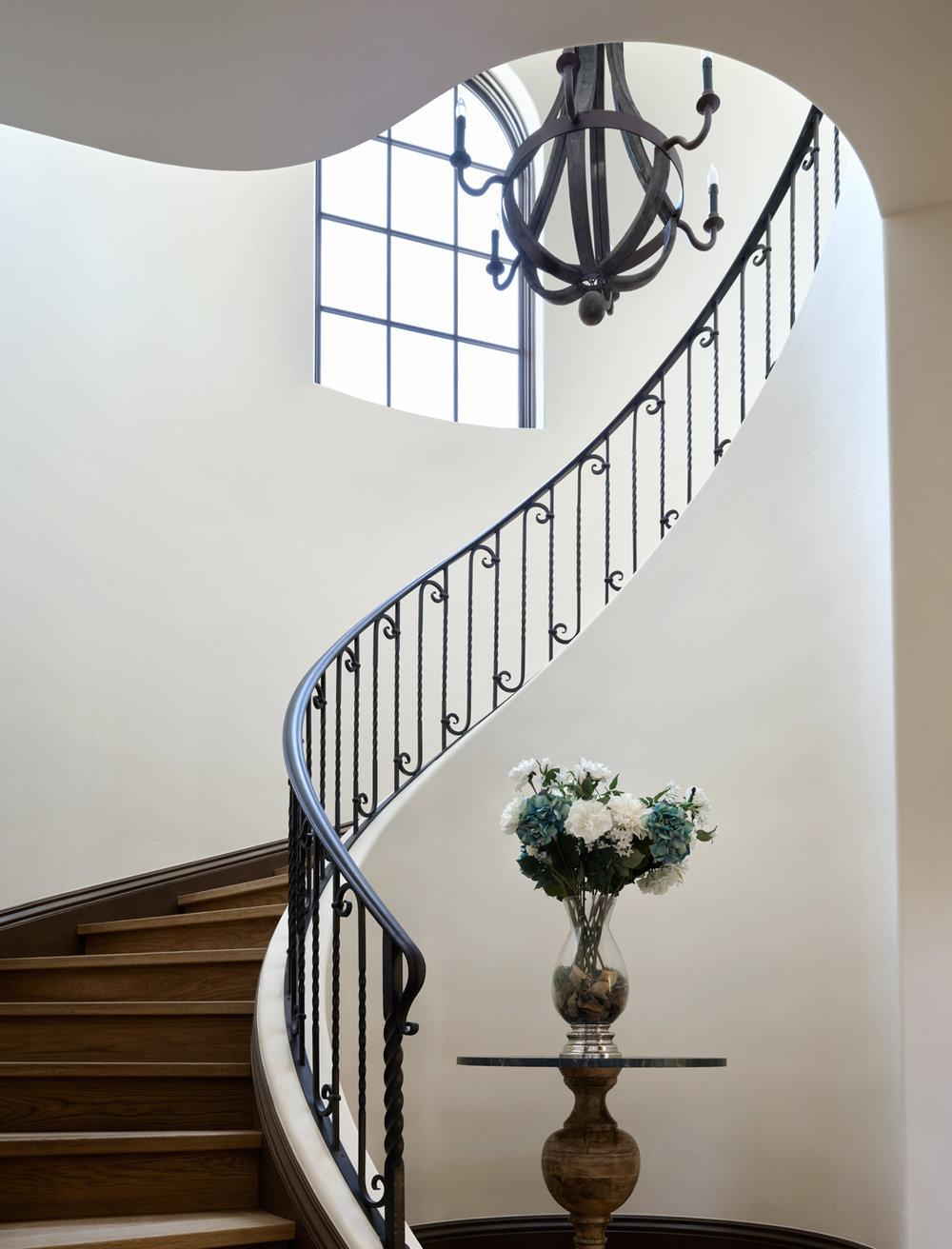 Karam Stairway.jpg