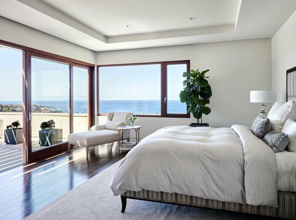 Shirazi-Bedroom.jpg