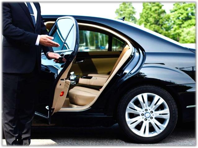 Dingle-Chauffeur-Service.jpg