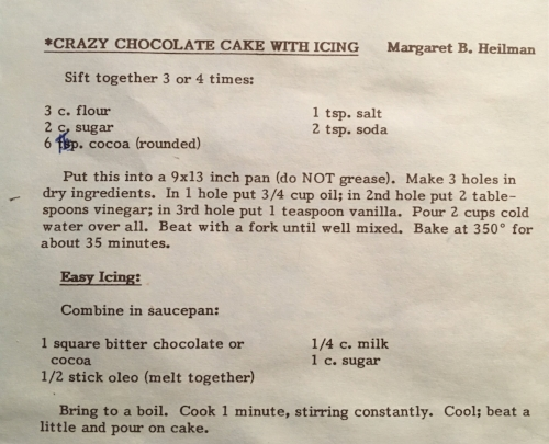 crazy cake recipe.jpeg