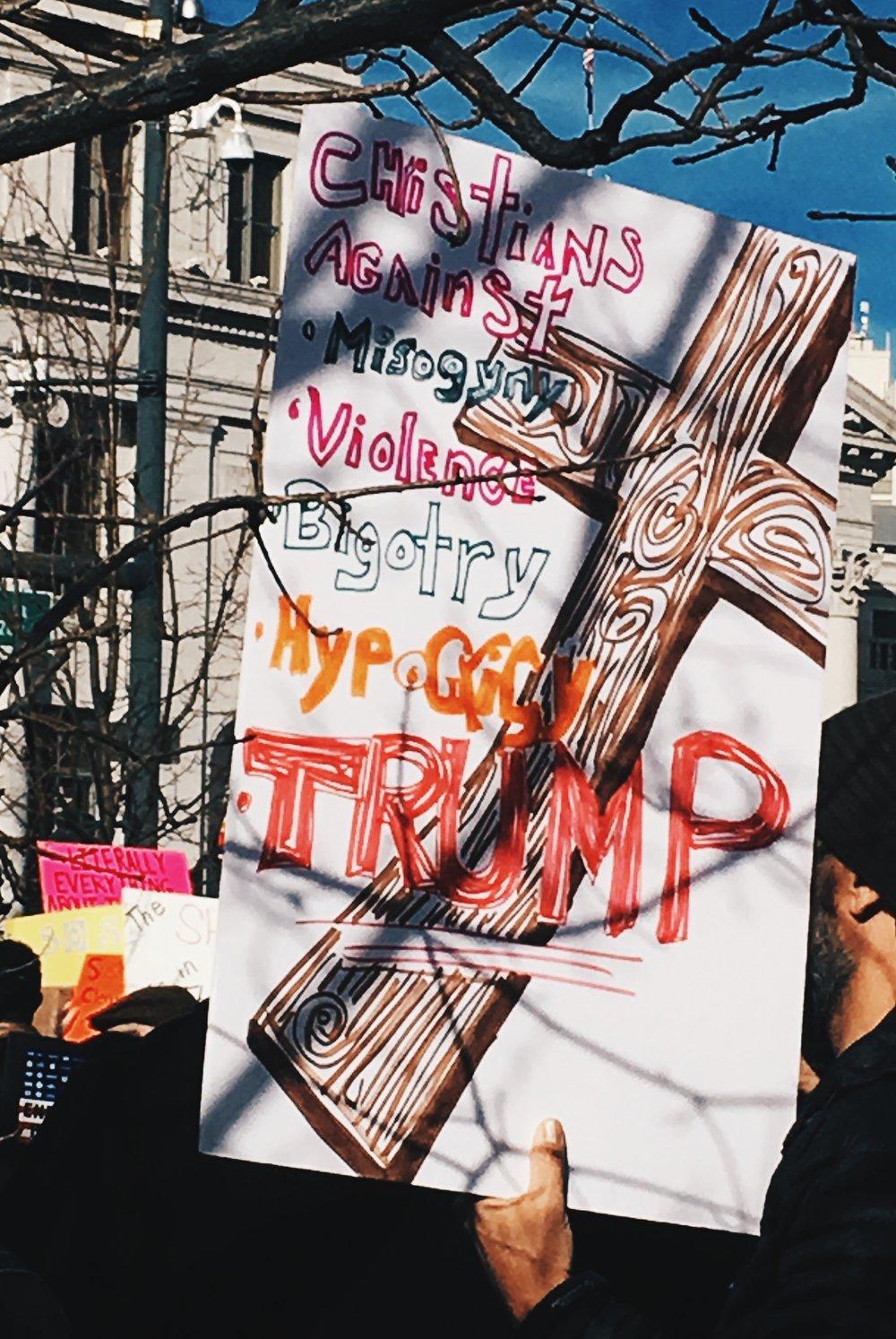 Women's March 6.JPG