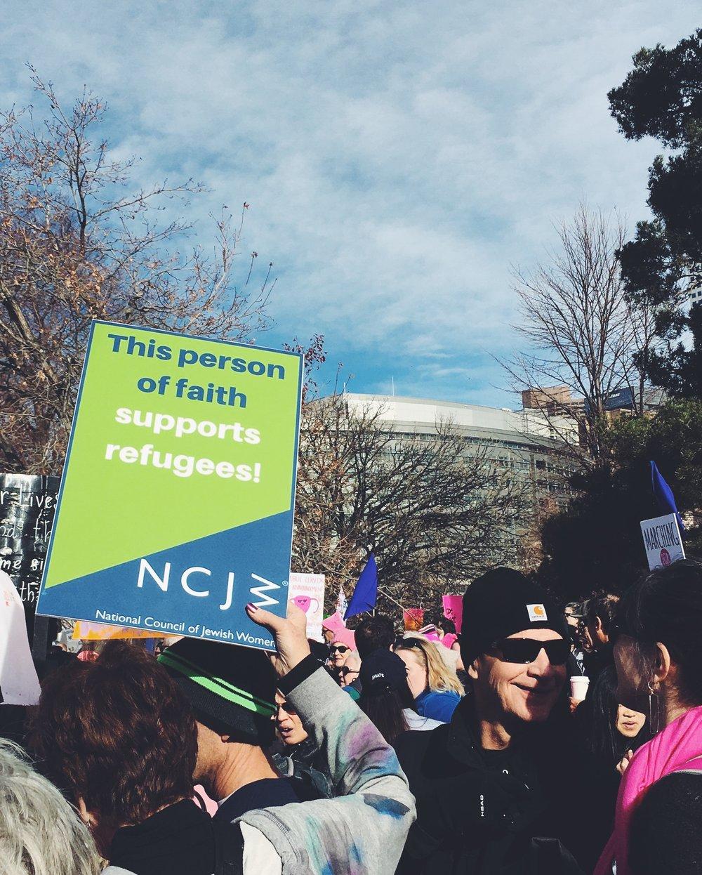 Women's March 7.JPG