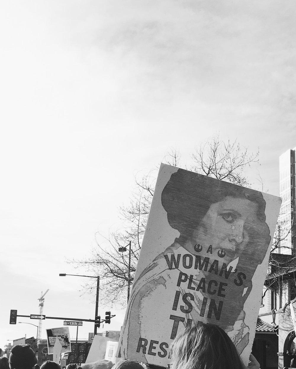 Women's March 10.JPG