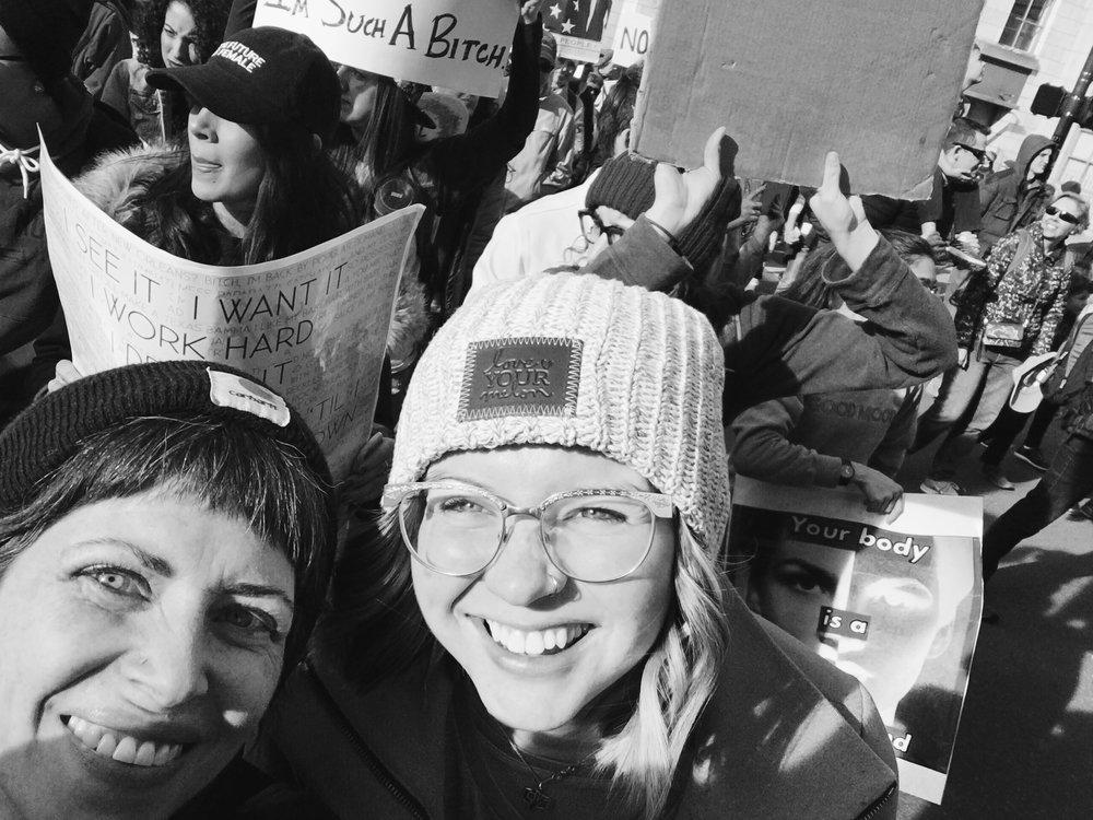 Women's March 11.JPG